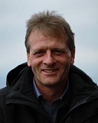 Henrik Valore