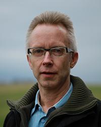 Lars Toft
