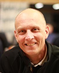 Steen Ole Nielsen