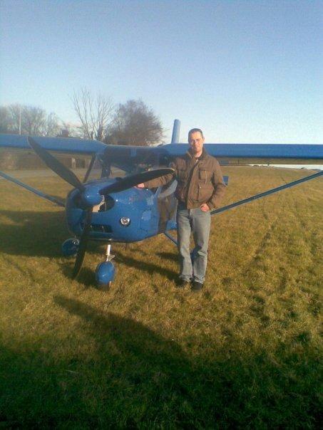 A22L Aeroprakt