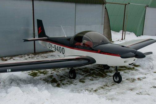 Roland Z602